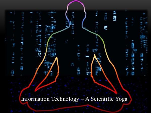 information-technology-in-global-arena-enterprise-resource-planning-3-638.jpg