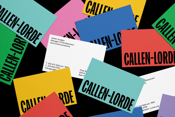 Callen-Lorde-Business-Cards.jpg
