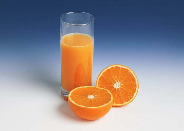 oranges - dom sebastian