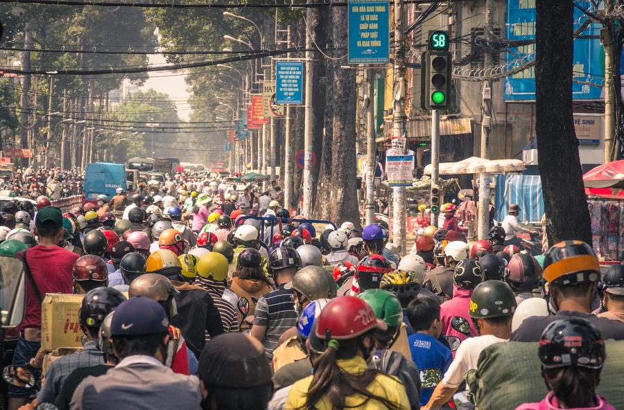 bigstock-Ho-Chi-Minh-City-Vietnam-Fe-103416335.jpg