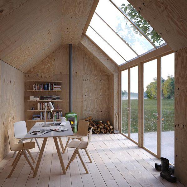 WaldemarsonBerglund-Arkitekter-arkitektur_en-Atelj-25-Scene002.jpg