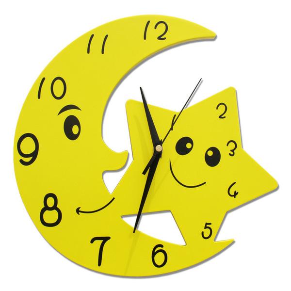 Geekcook-12-Inch-Cartoon-Star-Moon-Wall-Clock-Living-Room-Bedroom-Creative-Simple-Wall-Clock-Kids.jpg_640x640.jpg
