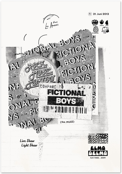 fictionalboys.jpg