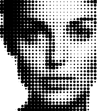 photo-to-halftone-convertion-2.png