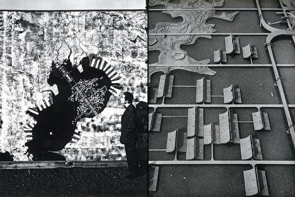 kenzo-tange-plan-tokyo-1960-08.jpg