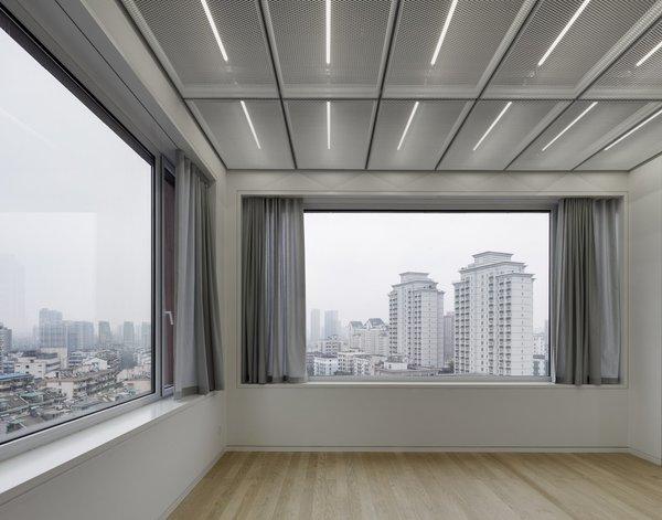 David-Chipper-eld-Architects-.-Moganshan-Road-Office-building-.-Hangzhou-7.jpg