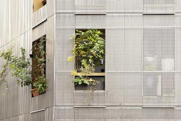 christian-hauvette-data-architectes-cecile-septet-javier-callejas-sevilla-the-irene-joliot-curie-residence.jpg