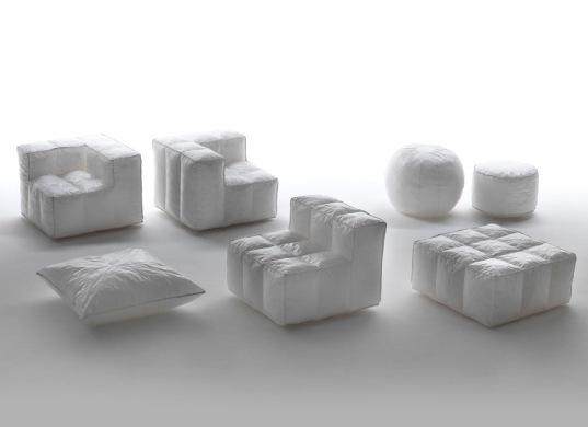 ingenious-design-ideas-air-furniture-recycled-fiber-filled-with-inhabitat-green.jpg