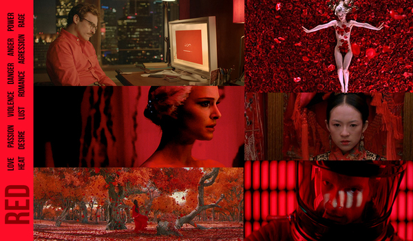 RED-Copy.jpg