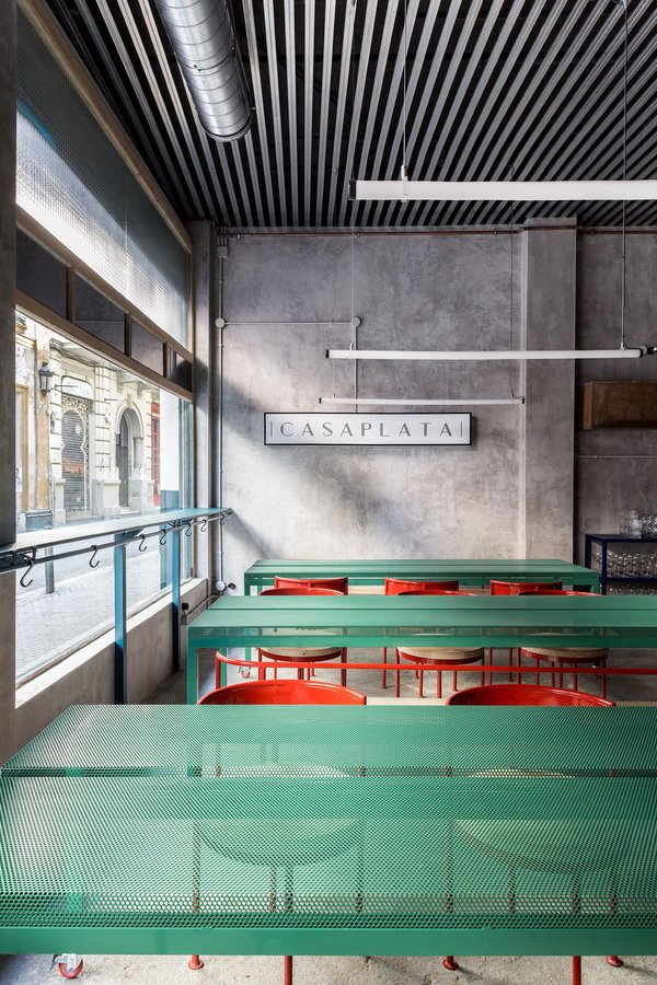 s3_casaplata_seville_spain_lucas_y_hernandez_gil_architects_yatzer.jpg