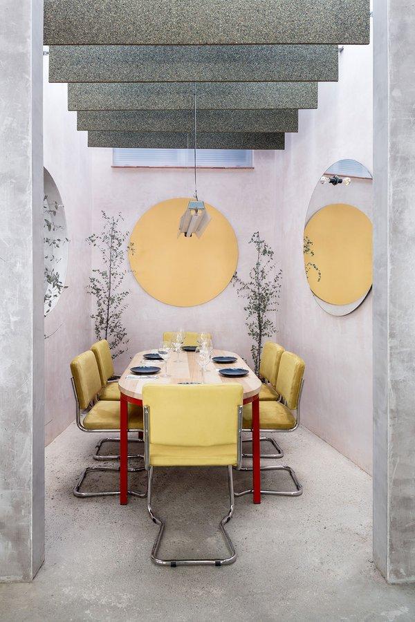 s1_casaplata_seville_spain_lucas_y_hernandez_gil_architects_yatzer.jpg
