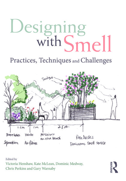Designing with Smell.pdf