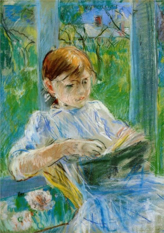 db8ca5fce5d6582d543fb432c2f4b1cf-children-reading-girl-reading.jpg