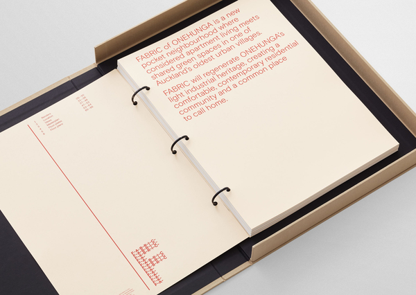 24-Fabric-of-Onehunga-Branding-Print-Folder-Richards-Partners-New-Zealand-BP-O.jpg