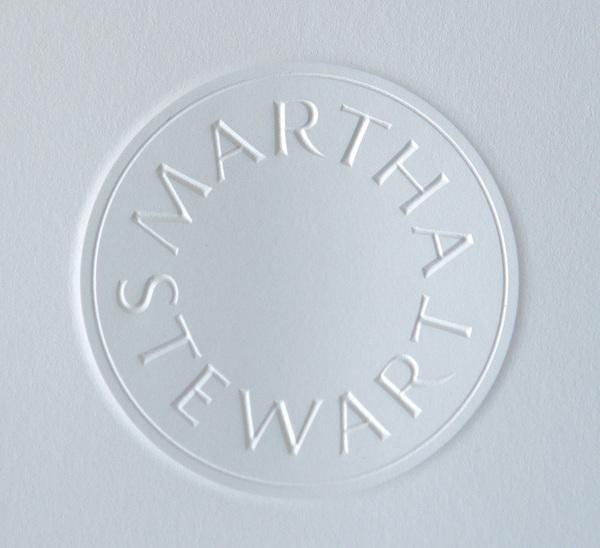 Martha-Stewart-Logo_embossed_930.jpeg