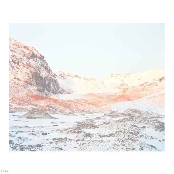Charles Negre | Iceland