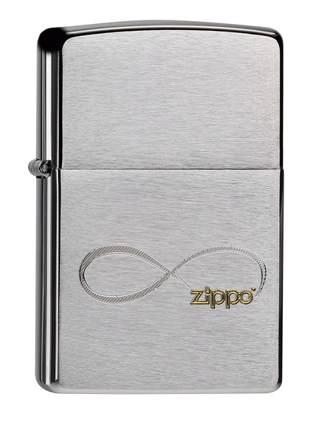 zippo-infinity1-1.jpg