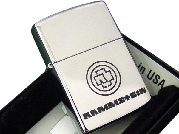 encendedor-zippo-personalizados-con-laser-mas-de-100-modelos-D_NQ_NP_12894-MLM20066632908_032014-F.jpg