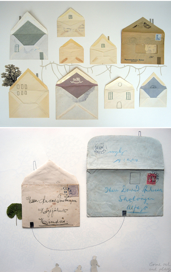 camillaengman_envelopes21.jpg
