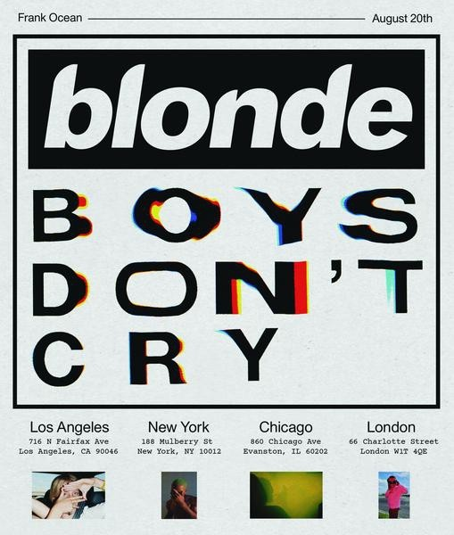 frank-ocean-boys-dont-cry-zine-compressed.jpg