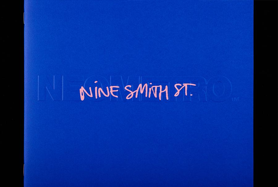 Blind-Embossing-Nine-Smith-Street-Print-Studio-Hi-Ho-on-BPO.jpg