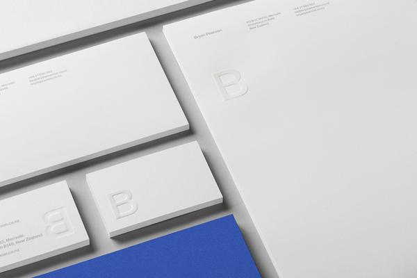 03-Bryan-Pearson-Logo-and-Stationery-Emboss-UV-Varnish-by-Strategy-on-BPO.jpg