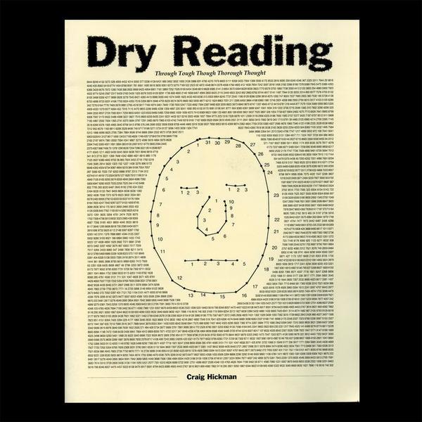 Dry-Reading-Cover.jpg