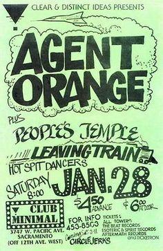 ac1f258ed6f7ce415af240cd570732a5-gig-poster-concert-posters.jpg