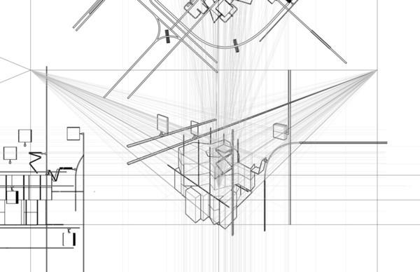 Serial-01-11x17.pdf