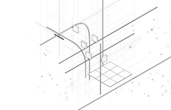 Site-plan-11x17.pdf