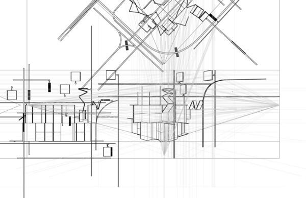 Serial-02-11x17.pdf