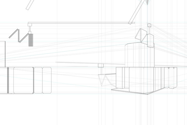 Webb-25x25-serial-set-layer-01.pdf
