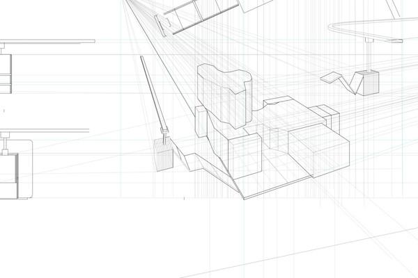 Webb-25x25-serial-set-layer-02-.pdf