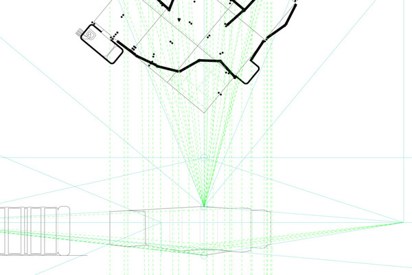 25x25-2-point.pdf