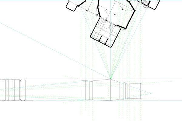 25x25-2-point-2.pdf