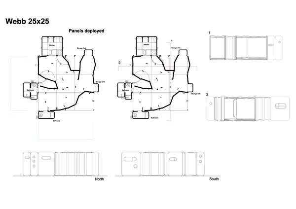 WEBB-25x25-revised-[Converted].pdf