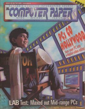 1997-07_The_Computer_Paper_Cover_BC_Edition.jpg
