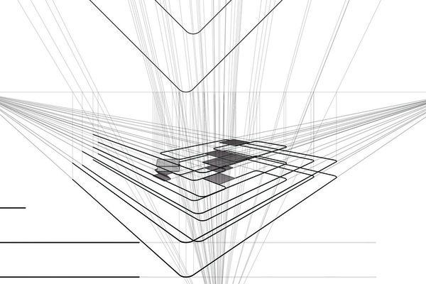 Panel-1.pdf