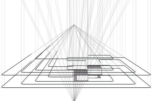 Panel-3.pdf