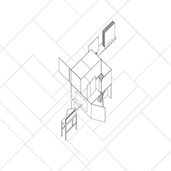 REP_Midterm_Site-Plan1.pdf