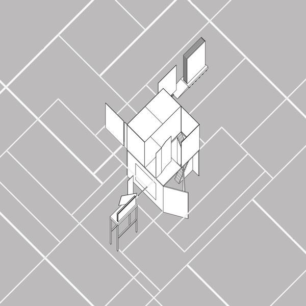 REP_Midterm_Site-Plan2.pdf
