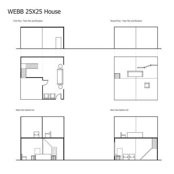 Plan-Elevation1.pdf