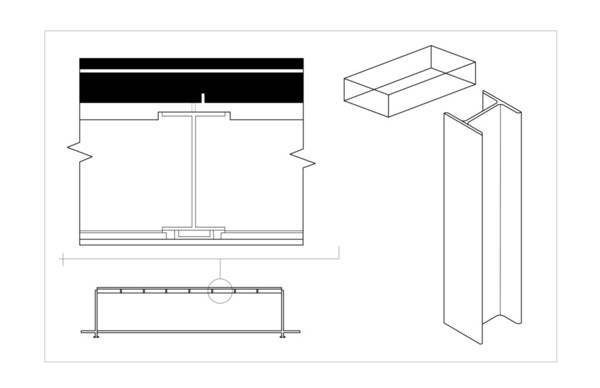 50X50-COLUMN.pdf