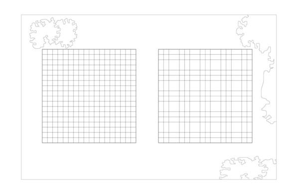 25X25-Grid.pdf