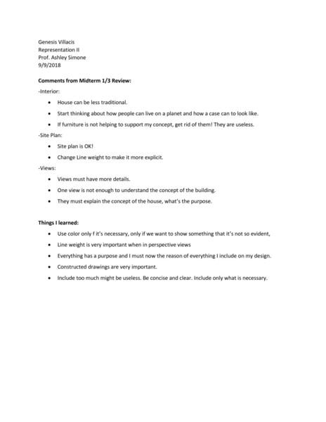 Midterm-Critique-comments.pdf