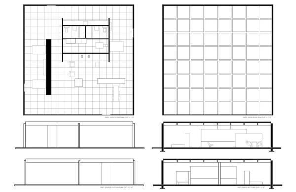 1MIES-50X50-Final-Layout.pdf