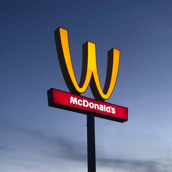 inline-i-1-mcdonalds-is-flipping-the-golden-arches-for-international-womens-day.jpg