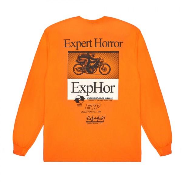 expert_horror-moto-orange-02.jpg