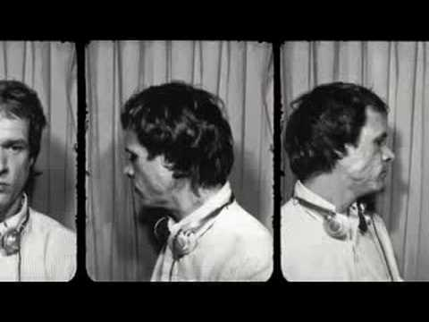 Wild Combination: A Portrait of Arthur Russell Trailer
