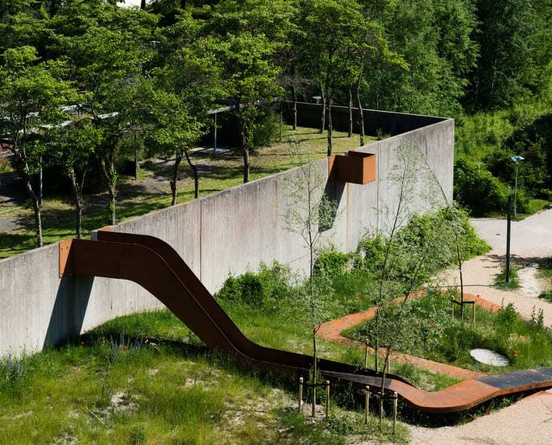 holscher-nordberg-architects-the-loop.jpg